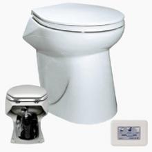 Биотуалет или электрический туалет для дачи