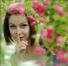 Секреты садоводов и огородников